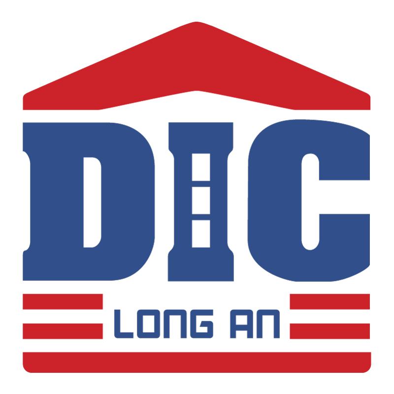 DIC LONG AN